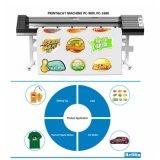 印刷および切断プロッター、プリンターおよびカッター機械
