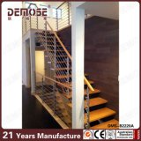 Stairs (DMS-B2220)를 위한 현대 Steel Wire Railing