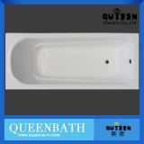 Prix acrylique carré de baignoire de Jr-B001 Commom/Simple