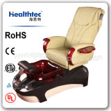 Chaise de STATION THERMALE de Pedicure (A202-51-D)