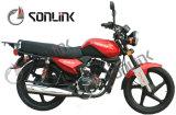 motocicleta da qualidade do preço da rua de 125cc/150cc Cg boa (SL125-B1)