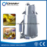 Tq hohes effizientes Blumen-Schmieröl-Duftstoff-Schmieröl-wesentliches Schmieröl-Destillation-Gerät