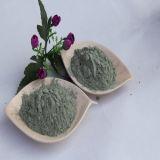 Carburo de silício para cerâmica de espuma