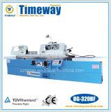 Máquina de pulir cilíndrica universal de la alta precisión Ug-320h*1000