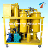 Turbina buena calidad ahorro de energía refinería de petróleo de la máquina (TY)