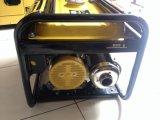De Generator 3.0kVA, Zeer belangrijk Begin Kaka17700e van de Benzine van Kaka