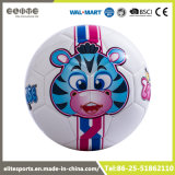 Mini Cartoon Football for Kids