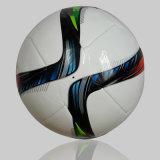 [تبو] 6 ألوان كرة قدم [إيوروبن] بطل