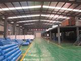 Membrana impermeable auta-adhesivo para el material para techos