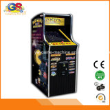 1 Cocktail Table Upright Arcade Game Machine에 대하여 소형 60