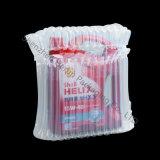 صنع وفقا لطلب الزّبون سهولة استعمال يعبّئ حقائب لأنّ هواء عمود يعبّئ حقائب