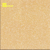 La Cina Foshan Low Price Cheap 60X60cm Ceramic Granite Tiles Manufacturer (GR6903)