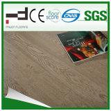Série en arête de poisson Rz005 de Pridon plus de plancher de stratifié de texture