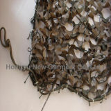 210t Nylon Military Camouflage Net (HY-C016)