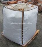 Um saco enorme tecido PP da tonelada