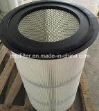 Фильтр сборника пыли (тип патрона)