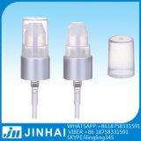20/410 Pomp van de Spuitbus van de Room van de Deklaag van het Aluminium Kosmetische met GLB