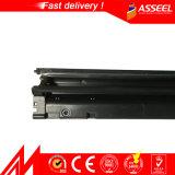 Compatível Toner Hopper / Plastic Cassette / Waste Bin CC530A para HP CP2025 / 2020 / CM2320