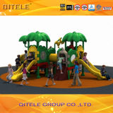 Outdoor Playground Kidscenter Series Children Indoor Playground (KID-22701, CD-31)
