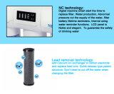 Ozonator van het Drinkwater de Filter J van het Water van de Machine