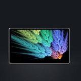 """42 """"接触のWindowsの壁の台紙LCDデジタルの表記"""