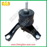 Auto Spare Parts, Engine Rubber Motor Mount for Toyota Previa ACR30