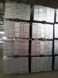 Baugerüst-Stahlvorstand-/Planke-/Metal-Plattform