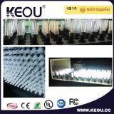 Mais-Birnen-Licht des transparenter/freier/bereifter/milchiger Deckel-kühles Weiß-LED