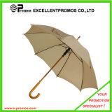 Выдвиженческий зонтик гольфа высокого качества (EP-U6236)