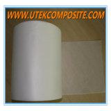 Tapa de fibra de vidrio separadora de batería para la batería