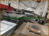 C45 Carbon Steel Plate con Low Price