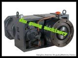 Getriebe für den einzelnen Schraubenzieher