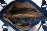 De Handtas van de hete Verkopende Uitstekende Vrouwen van Pu