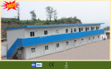 The Best Price of Modular House for Labor Camp