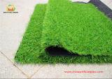 Трава профессионального отдыха синтетическая с травой 35mm искусственной