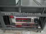 Asciugatrice UV delle superfici piane e rotonde di TM-UV900