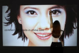 베스트셀러 LCD 소형 휴대용 영사기