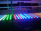 LED 플러드 벽 세척 빛