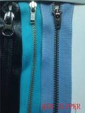 Metallreißverschluß der Qualitäts-5# für Jeans