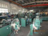 De mechanische Kleine Blaasbalg die van de Grootte & Machine Rolling vormen
