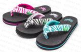 2016 ботинок сандалии тапочки лета ЕВА ребёнков (RF16175)