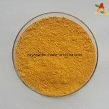水溶性の自然な90% 95%のクルクミン(CASのNO 458-37-7)