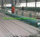 Nuova conduttura senza giunte dell'acciaio inossidabile 904 dalla Cina