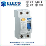 Heißes Sale Residual Current Circuit Breaker mit Cer (ELR Series)