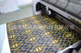 広州Supplier DIGITAL Flatbed Direct Inkjetの真皮Leather Printing Machinery (colorful1625)