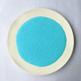 Смолаа формальдегида меламина порошка Tableware меламина отливая в форму
