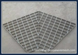 Hot DIP Galvanized Steel Case Board / Steel Grating / Steel Steel Grating Lattice