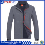 Popular impermeable transpirable baratos chalecos de Softshell (yrk117)