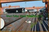 C50 Carbon Steel Round Bar con Per chilogrammo Price Sale