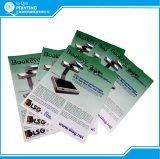 Broschüre-Broschüren-Flugblatt-Blättchen OnlinePrining